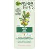 Garnier BIO Bálsamo Reparador Argán - 50 ml