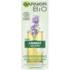Garnier BIO Aceite Reafirmante Facial - 30 ml