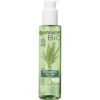 Garnier BIO Gel Limpiador Detox Lemongrass - 150 ml