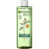 Garnier BIO Agua Micelar Flor de Azahar - 400 ml