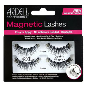 ARDELL PESTAÑAS POSTIZAS MAGNETIC DOUBLE WISPIES