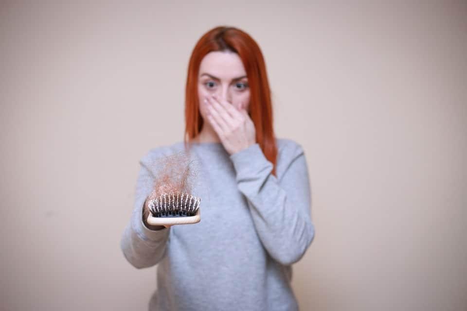 perfumeriasafrica evitar caida cabello