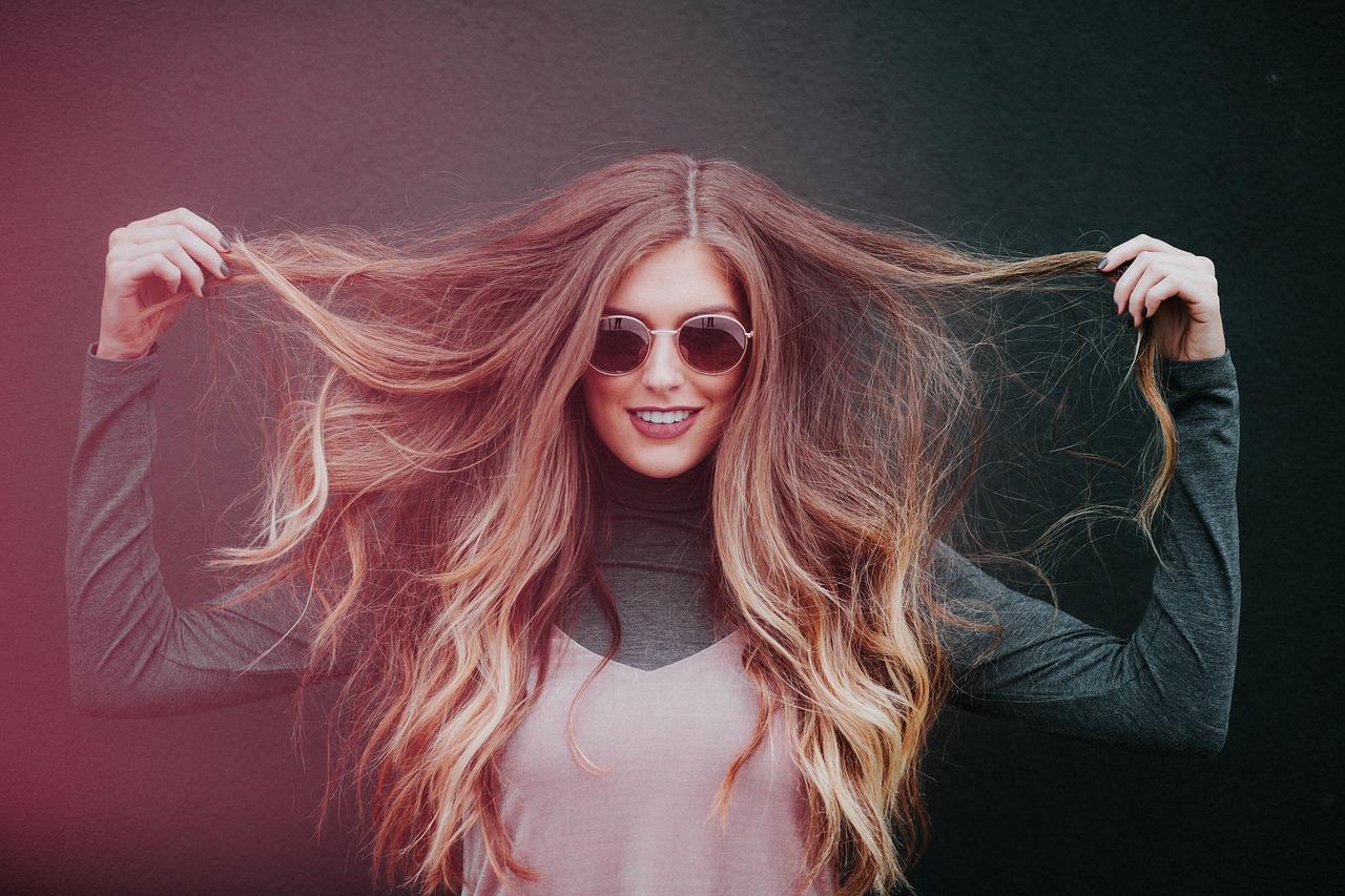 perfumeriasafrica otoño evita perdida cabello
