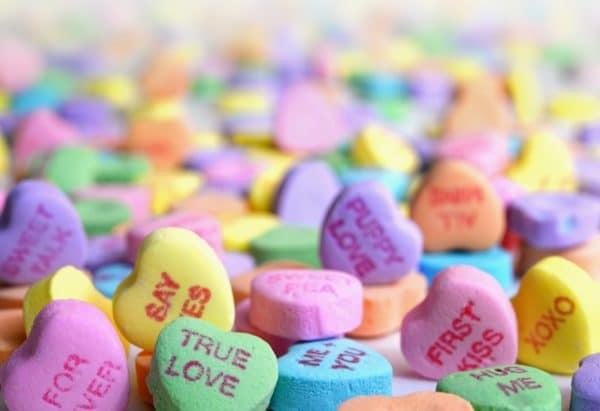 perfumeriasafrica regalos san valentin