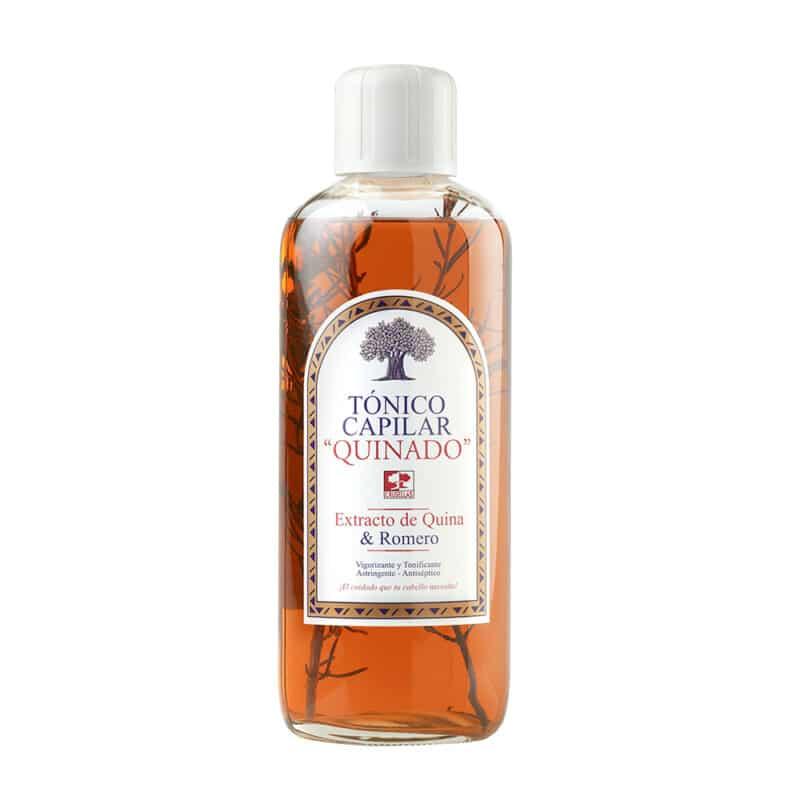 perfumeriasafrica ronquina tonico capilar